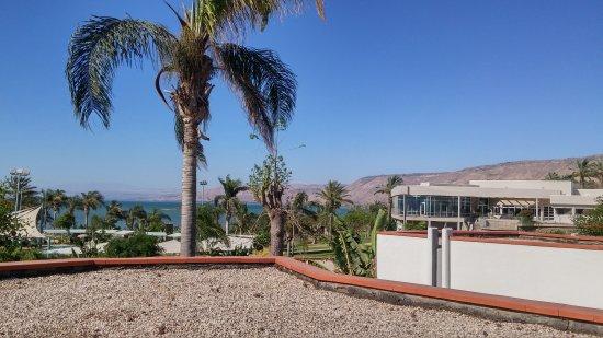 Maagan Kibbutz Holiday Village : IMG_20170511_163342_large.jpg