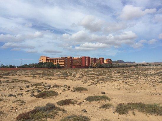 Sheraton Fuerteventura Beach, Golf & Spa Resort: photo0.jpg