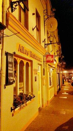 Listowel, أيرلندا: IMG_1494663077717_large.jpg
