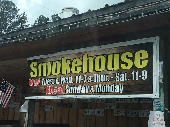 Millbrook, ألاباما: photo0.jpg