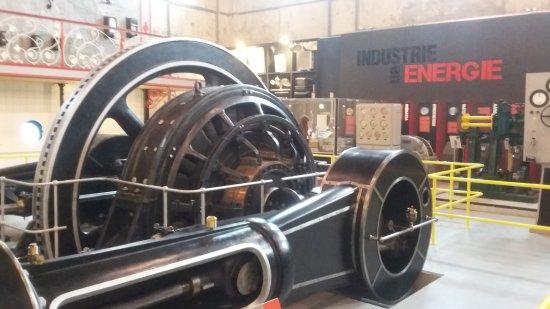 Industrieel Museum Zeeland IMZ