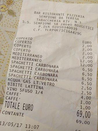 Borgo Ticino, إيطاليا: TA_IMG_20170513_200213_large.jpg