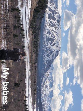 Meandering Moose Lodging: Snapchat-142361658_large.jpg