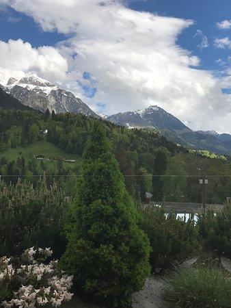 Best view panoramic