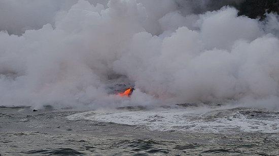 Pahoa, Hawaï: 20170505_183236_large.jpg