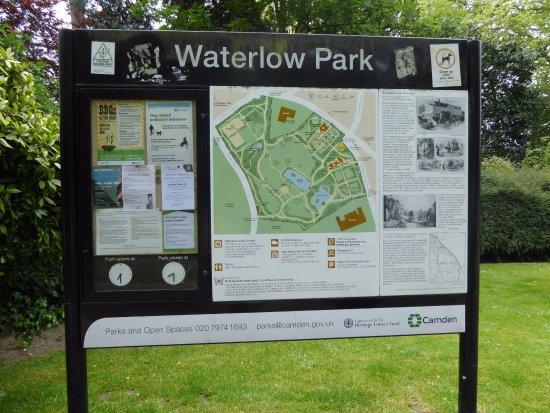 waterlow-park.jpg