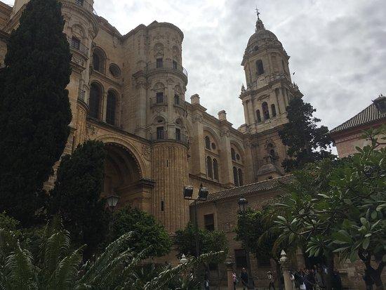 Province of Malaga, Spain: photo1.jpg