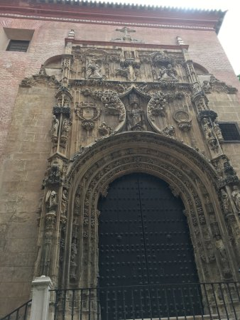 Province of Malaga, Spain: photo3.jpg