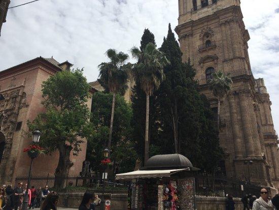 Province of Malaga, Spanien: photo7.jpg