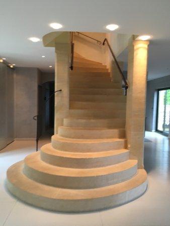 L'Incontournable - Villa de Luxe a Sarlat : photo1.jpg