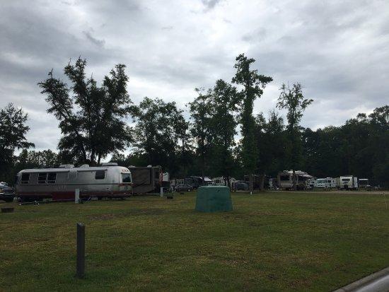 Hardeeville, SC: photo1.jpg