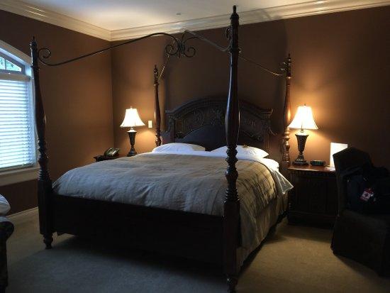 Sweet Dreams Luxury Inn : photo2.jpg