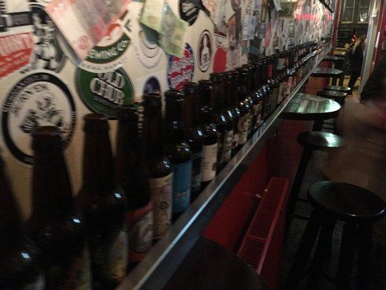 Beer Temple: photo5.jpg