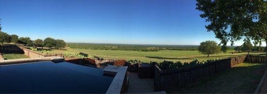 Mason, TX: photo0.jpg