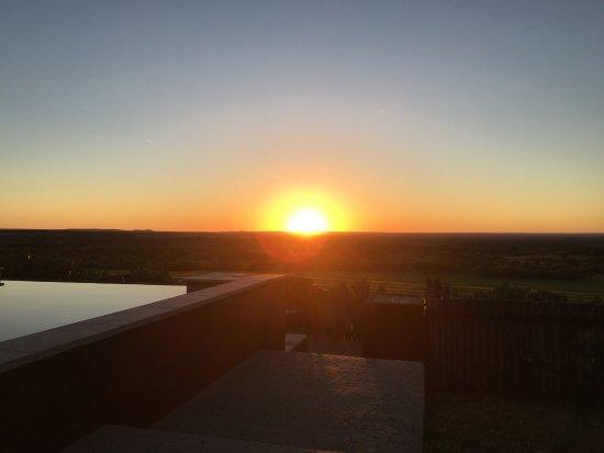 Mason, Teksas: photo5.jpg