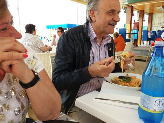 Bagno argo lido di camaiore aktuelle 2018 lohnt es sich - Bagno argo lido di camaiore ...