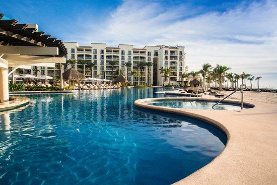 Hotel Ziva Los Cabos Reviews