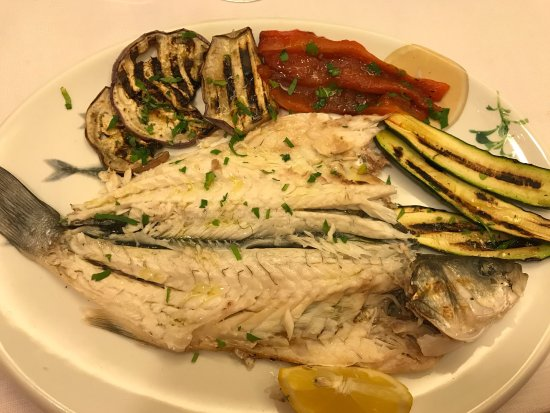 Magione, Włochy: Anche a dieta 😋😋😋