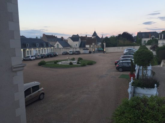 Mosnes, France: photo4.jpg