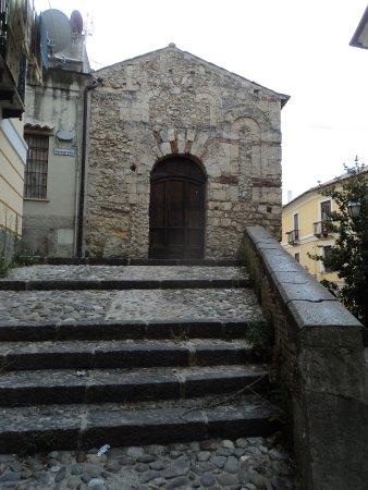 Chiesa di Sant'Omobono