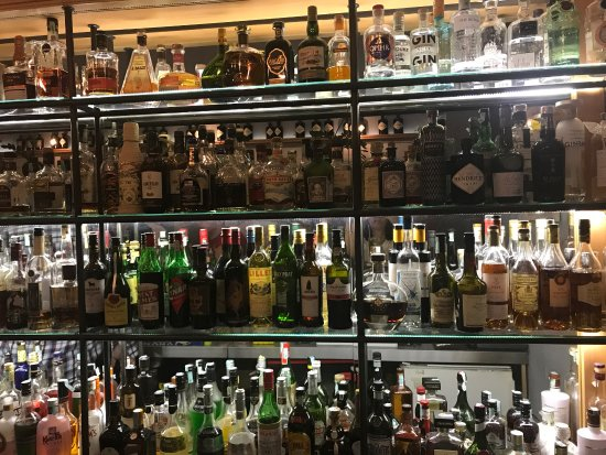 Bar Pharma