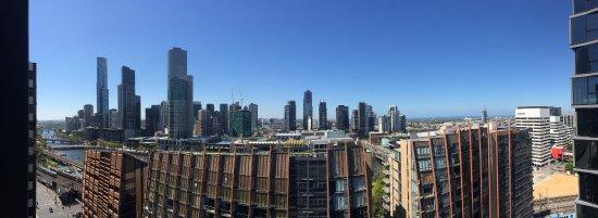 Foto de Living Corporate Melbourne Serviced Apartments