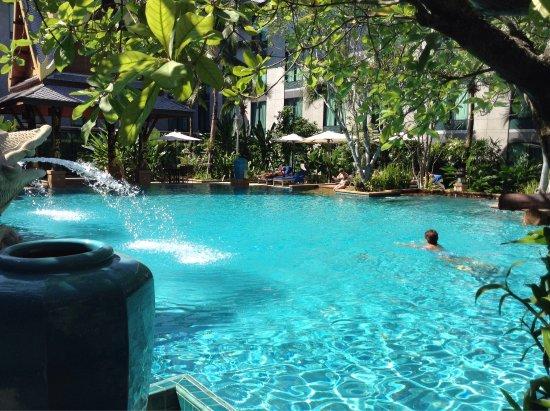 Bang Phli, Tailandia: photo1.jpg