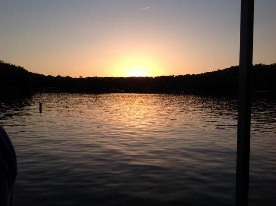 Foto Lake Ozark