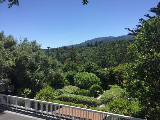Glen Ellen, Kalifornien: photo0.jpg
