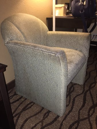 Quality Inn Newport News: photo0.jpg