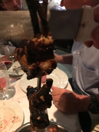 Fogo de Chao Brazilian Steakhouse: photo3.jpg