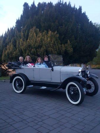 Classic Car Tours : photo0.jpg