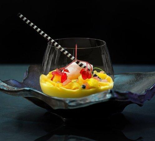 Mango-Pudding-Hakkasan-San-Francisco-e1412868108192_large.jpg