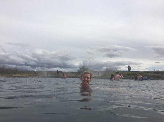 Fludir, Islandia: IMG_36721_large.jpg