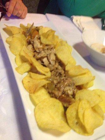 Restaurants Bocados: photo8.jpg