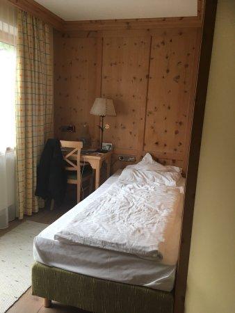 Thermal-Badhotel Kirchler: photo0.jpg