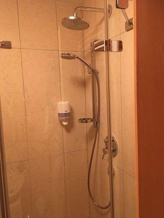 Thermal-Badhotel Kirchler: photo1.jpg