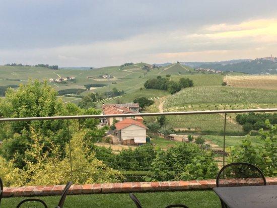 Roddi, Italia: photo1.jpg