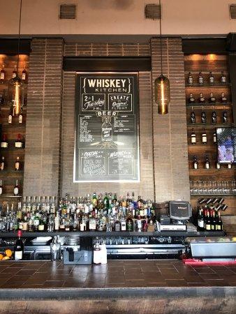 photo0 picture of whiskey kitchen nashville tripadvisor