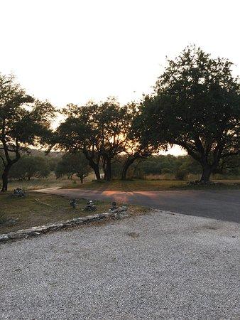 Wimberley, TX: photo0.jpg