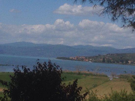 Magione, Włochy: photo0.jpg