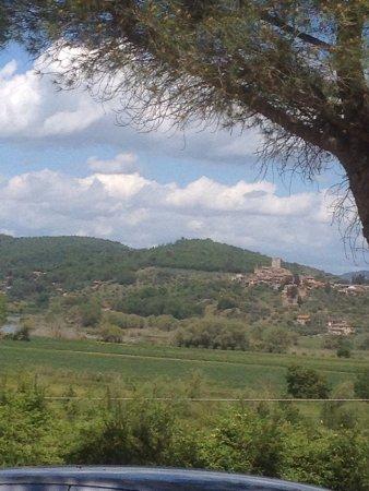 Magione, Włochy: photo1.jpg