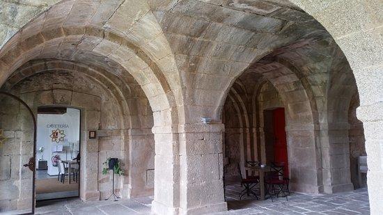 Aldea del Obispo, España: 20170422_131237_large.jpg