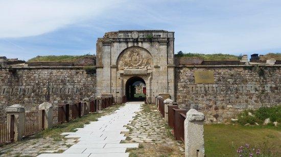 Aldea del Obispo, España: 20170422_131059_large.jpg