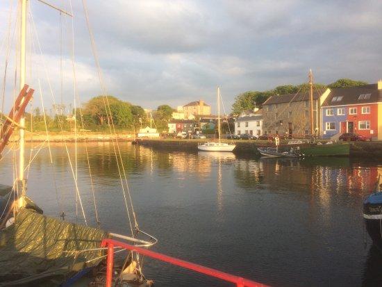 Kinvara, Irlanda: photo0.jpg