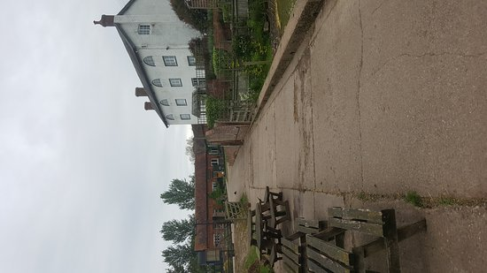 Tanworth in Arden, UK: 20170513_115312_large.jpg