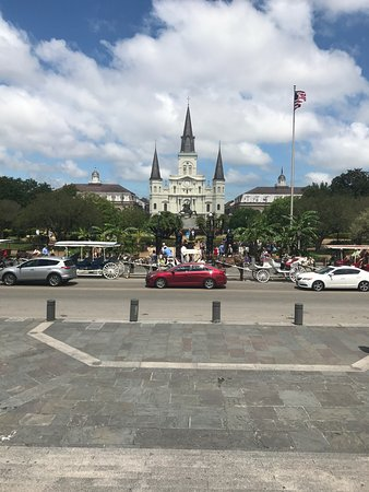 City Segway Tours New Orleans: photo5.jpg