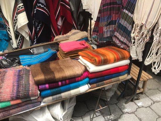 Otavalo Market: photo4.jpg