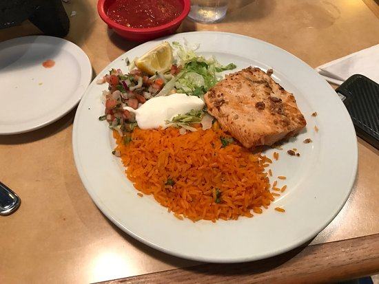 Blue agave mexican restaurant grill greensboro for Agave mexican cuisine