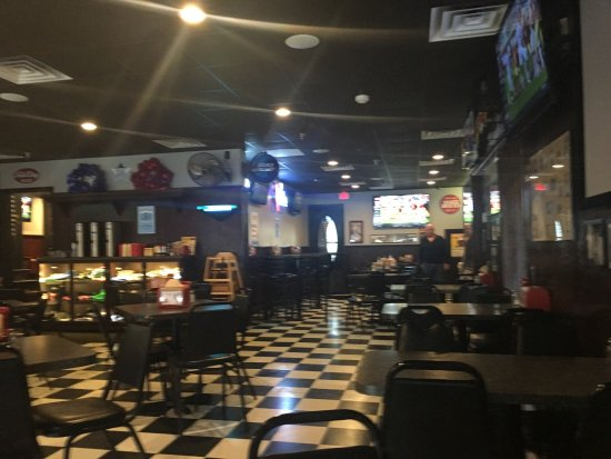 Check S Cafe Louisville Ky Menu